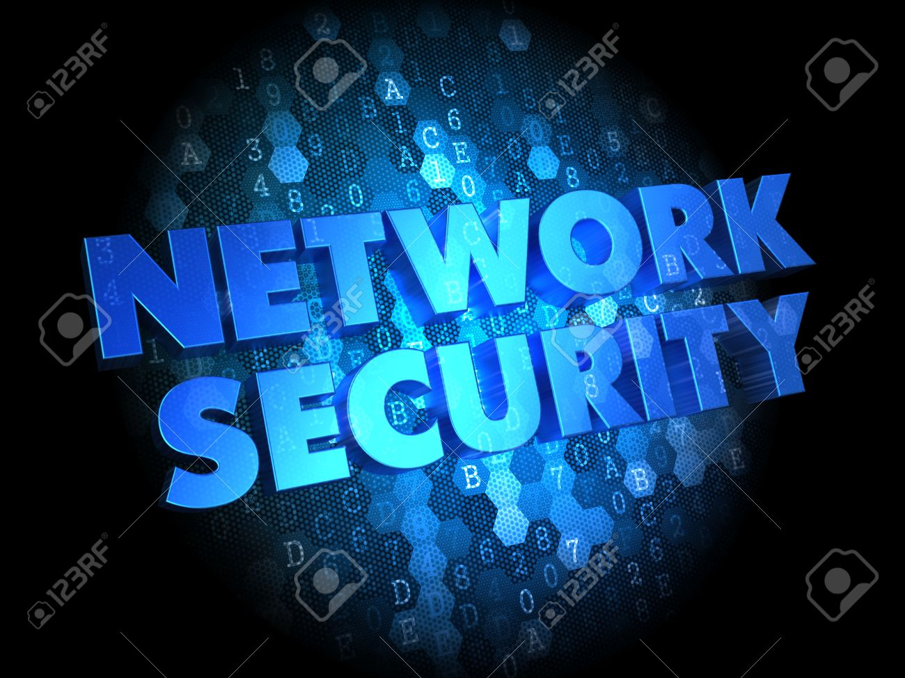 network security Cisco security has integrated a comprehensive portfolio of network security technologies to provide advanced threat protection our technologies include next-generation firewalls, intrusion prevention systems (ips), secure access systems, security analytics, and malware defense.