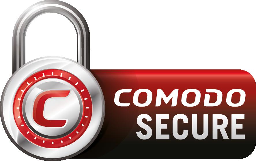 Comodo Secure Firewall