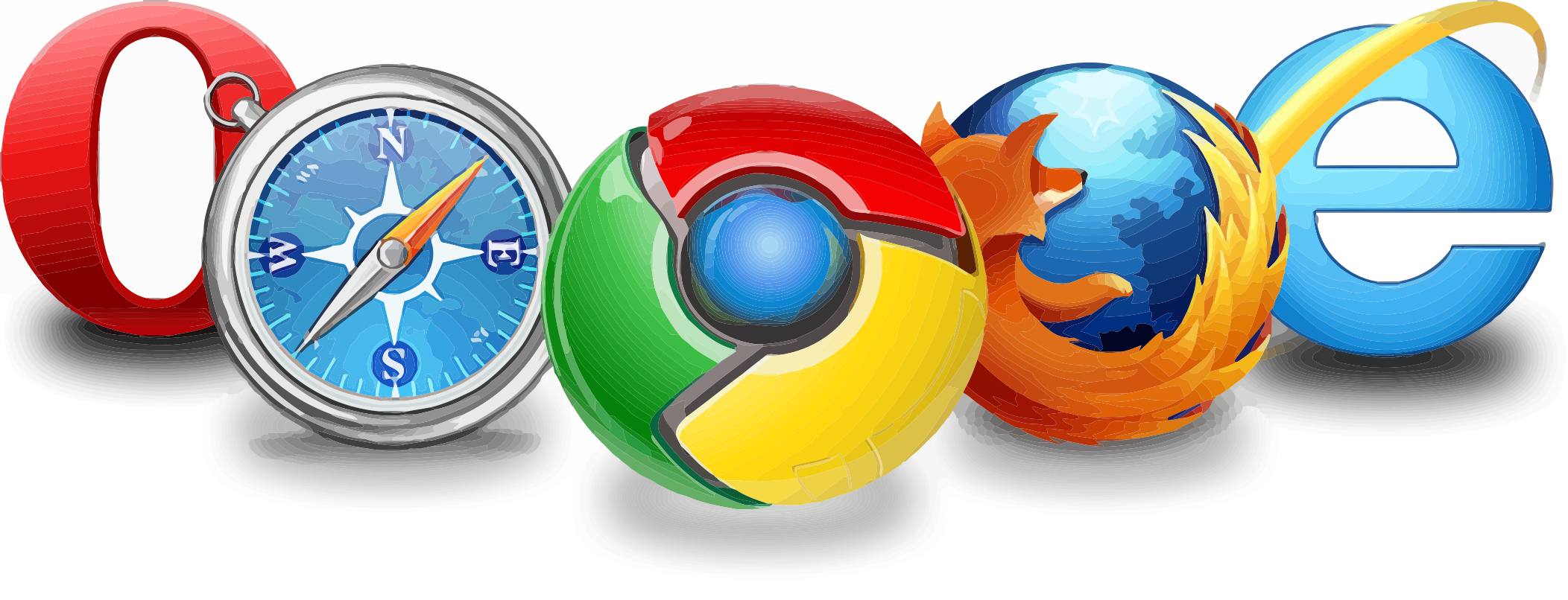 Browser Security Network Security Matters